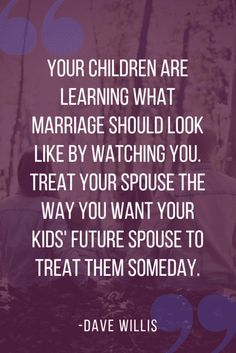In all the business of life, you worry about what impact you are making on your kids. Here are 7 things that your kids will remember about you. Wisdom Quotes, True Quotes, Quotes For Kids, Quotes To Live By, Psychological Facts About Boys, Psychology Facts, Parenting Quotes, True Words, Love And Marriage