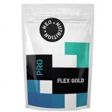 Flex GOLD Neo Nutrition Nutrition, Coffee, Drinks, Gold, Kaffee, Drinking, Beverages, Cup Of Coffee, Drink