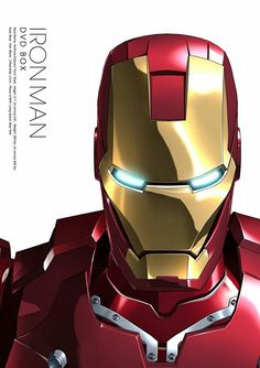 my mom bought this Marvel Heroes, Marvel Avengers, Avengers Poster, Iron Man Wallpaper, Super Anime, Iron Man Armor, Marvel Comic Universe, Dc Universe, Iron Man Tony Stark