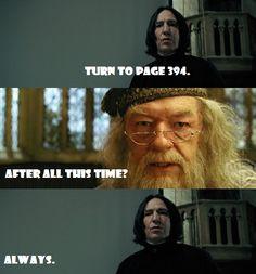harry potter funny | Tumblr