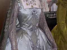 elizabeth the golden age