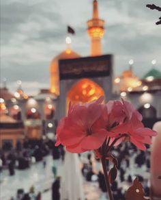 Imam Reza, Hazrat Imam Hussain, Imam Ali, Islamic Images, Islamic Pictures, Muslim Photos, Karbala Iraq, Galaxy Wallpaper Iphone, Imam Hussain Wallpapers
