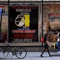 BOBINA Larkin-No Substitute for u mixed at THE SAINT/Santa Monica,CA by DJLJDDJ aka DJLARRYD by DJLJDDJ aka DJ LARRYD on SoundCloud