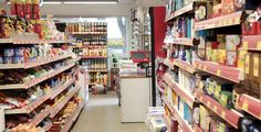 Was steckt drin in Keksen und Co.? - Allergene - Stressfrei Essen? Das war bisher für Menschen mit einer Lebensmittelallergie kaum möglich.