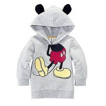 Like and Share if you want this  Hot New Baby Girls Boys Kid Cartoon 2015 Design Hoodies Sweatshirt Clothes     Tag a friend who would love this!     FREE Shipping Worldwide     #BabyandMother #BabyClothing #BabyCare #BabyAccessories    Buy one here---> http://www.alikidsstore.com/products/hot-new-baby-girls-boys-kid-cartoon-2015-design-hoodies-sweatshirt-clothes/