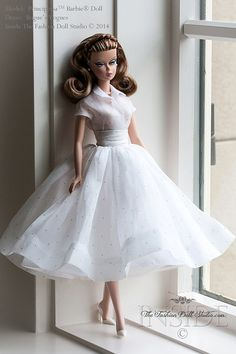 Principessa redressed | Flickr - Photo Sharing!