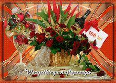 Christmas Wreaths, Holiday Decor, Home Decor, Google, Blog, Flowers, Christmas Swags, Room Decor, Home Interior Design
