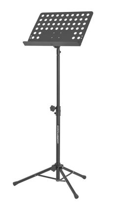 Jamstands JS-MS200 Allegro Tripod Music Stand
