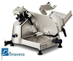 CORTADOR DE FRIOS 301mm (NORMATIZADO) GURAL GLP-300.  http://www.distribuidoraprimavera.com.br/