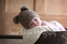 new born baby boy hat by gentletouch11 on Etsy, $14.99
