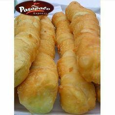 Sea cual sea el momento  @pasapaloexpress_ tiene para ti los mejores Desayunos y Meriendas para que compartas y disfrutes de la calidad de  siempre.  . . #food #foodie #foodporn #foodgasm #foodpics #instagood #instalike #PuntoFijo #paraguana #breakfast #love #yummy