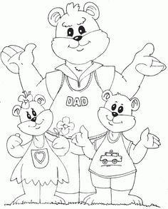 234 best coloring pages images coloring pages colouring pages