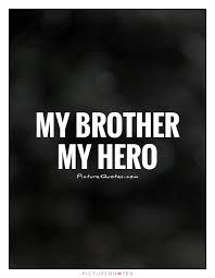 Super Tattoo Quotes About Family Brother Sisters Ideas Best Brother Quotes, Little Brother Quotes, Brother And Sister Relationship, Brother And Sister Love, Nephew Quotes, Funny Sister, Brother Bear, Dear Sister, Big Sis