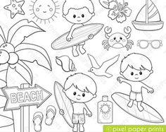 Explora artículos únicos de pixelpaperprints en Etsy, un mercado global de productos hechos a mano, vintage y creativos.