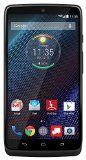 #10: Motorola DROID Turbo Black Ballistic Nylon 32GB (Verizon Wireless)