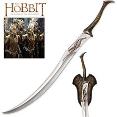 Sickle Sword Game Of Thrones