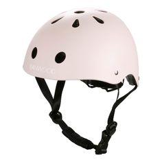 Bicycle Helmet-product
