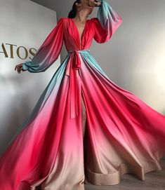 Best Ball Gown Dresses for Wedding & Ball 2019 - Wewer Fashion Elegant Dresses, Pretty Dresses, Ball Gown Dresses, Prom Dresses, Looks Party, Gowns For Girls, Mode Inspiration, Beautiful Gowns, Dream Dress