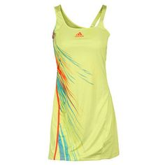 Check out Ana Ivanovic's dress for the 2012 US Open. for $67.99 only.