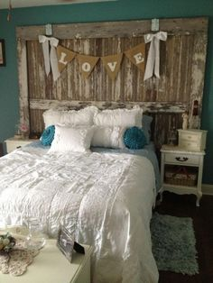 Distressed White Bedroom Set httpcoastersfurnitureorgshabby