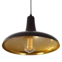Providing a soft ambient lighting, the Fatima Moroccan Pendant Light incorporates clean lines while embracing the heritage of its design influences. Aesthetically pleasing, this industrial pendant light brin. Industrial Pendant Lights, Contemporary Pendant Lights, Pendant Lighting, Moroccan Pendant Light, Moroccan Lighting, Metal Ceiling, Ceiling Pendant, Hanging Ceiling Lights, Ceiling Lighting