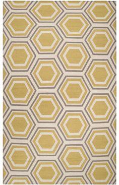 http://www.rugsusa.com/rugsusa/rugs/surya-fal1035/yellow/158FAL1036-8011.html#
