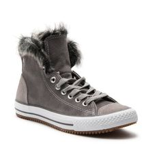 81 Best Converse images | Converse, Me too shoes, Chuck taylors