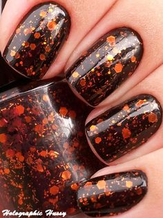 This would be cool for HALLOWEEN! Holographic Hussy