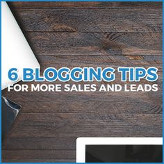 For those blogging or wanting to blog, these tips will help - http://rayhigdon.com/blogging-secrets-massive-results/