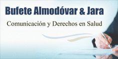 Bufete Almodóvar & Jara se expande reforzando el área de reacciones adversas a los fármacos