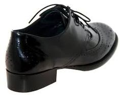 e147a80df44 B og c sko
