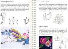 Gallery.ru / Photo # 40 - Source Book of Inspiration - bird-of-heart