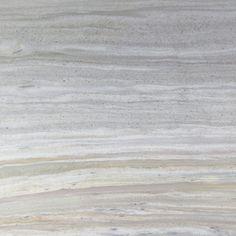 ARCOBALENO cross cut marble Natural Stone Marble, Limestone, Granite and Oynx | Materials | Lapicida