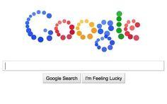 Google Image Result for http://i.telegraph.co.uk/multimedia/archive/01709/google2_1709755c.jpg