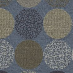 Carnegie Fabrics creates some amazing textile designs  http://www.carnegiefabrics.com/what-s-new!.aspx