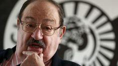 Umberto Eco: 'Bilgeliği romana dönüştüren yazar' - BBC Türkçe