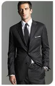 professional dress men and woman - Google Search