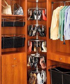 хранение обуви в гардеробной: 26 тыс изображений найдено в Яндекс.Картинках