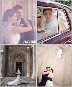 Budapest, Wedding Dresses, Fashion, Rosa Clara, Bride Dresses, Moda, Bridal Gowns, Fashion Styles