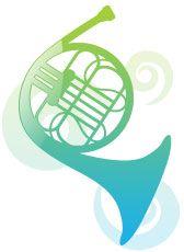 Listen By instrument