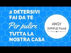 DADO FATTO IN CASA/ Ricetta Facile / Homemade veggie Stock Cubes / Easy Recipe /ANGY SIMPLE Food - YouTube
