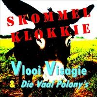 Skommelklokkie by Vlooi Visagie & D.V.P. on SoundCloud