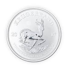 Αποτέλεσμα εικόνας για silver-coin