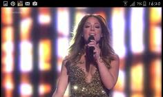 malta eurovision song youtube