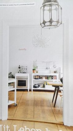 Awesome Modulk che bloc Einzelelemente Small kitchens Pinterest Showroom