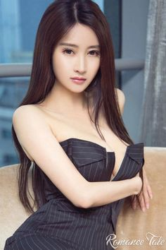 Asian model women sites