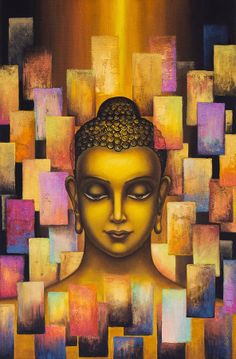 81 best lord buddha images on pinterest buddhist art hinduism and
