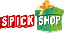 Probe-Exemplar SPICK News - SPICK Shop