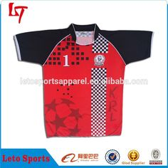 Sports team cheap rugby jerseys /Custom print raglan rugby jersey clothing/Football shirt youth rugby wear #rugby_clothing, #design