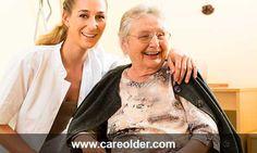 انشطة متنوعة ومختلفة داخل اكبر دار مسنين فى مصر تمتع معنا برعاية مسنين بالمنزل من خلال مرافقين مدربين جيدا على كيفية الاهتمام بكبار السن  http://www.careolder.com/